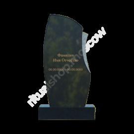 crop 88 270x270 - Памятник резной