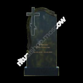 crop 92 270x270 - Памятник резной