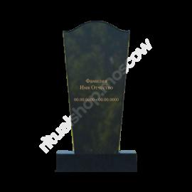 crop 96 270x270 - Памятник вертикальный
